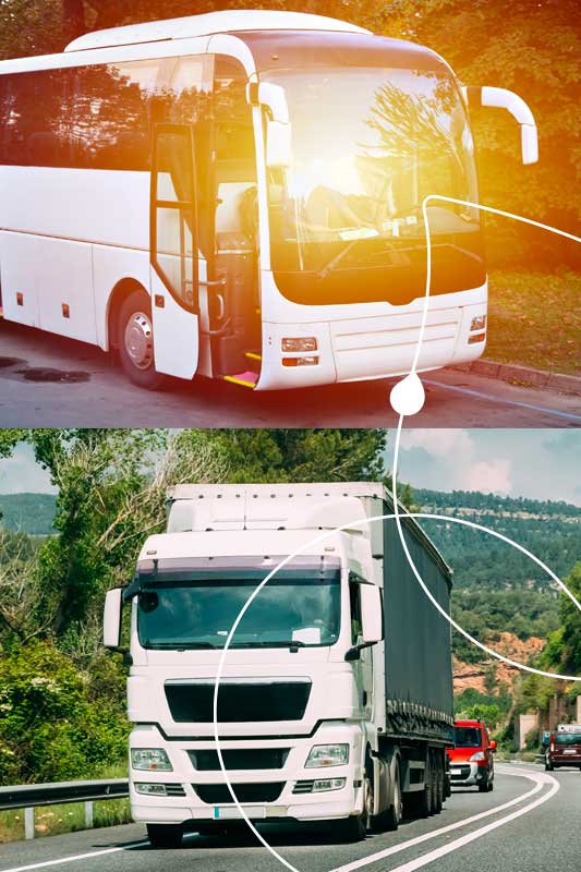 GNR tc biofree Touvet Combustibles