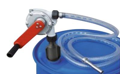 kit gravité ibc AdBlue Touvet Combustibles