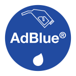 logo AdBlue Touvet Combustibles