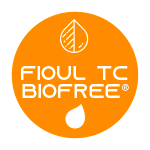 logo fioul TC Biofree Touvet Combustibles