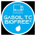 gasoil tc biofree touvet combustibles