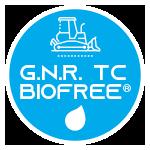 logo gnr tc biofree touvet combustibles