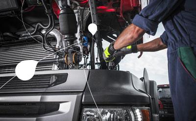 traitement gasoil gnr Touvet Combustibles